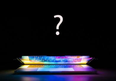 Digitalisierung mit Fragezeichen